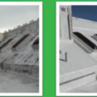 Photo #3: Smart Roofing Solutions